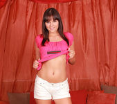 Rosee - Euro Teen Erotica 2