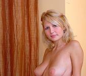 Blanca - Euro Teen Erotica 8