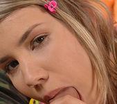 Sugar Baby - Euro Teen Erotica 5