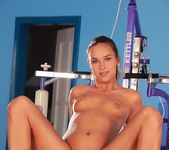 Victoria Sweet - Euro Teen Erotica 7