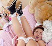 Lara - Euro Teen Erotica 13