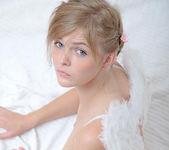 Audrey - Euro Teen Erotica 15