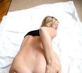 Hailey - Euro Teen Erotica 9