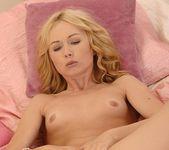 Lina Napoli - Euro Teen Erotica 14