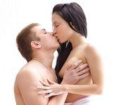 Sandra Luberc - Euro Teen Erotica 5