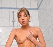 Gina - Euro Teen Erotica 4