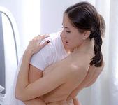 Zarina - Euro Teen Erotica 6
