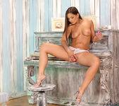 Eve Angel 9