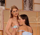 Eve Angel & Lila 2