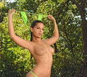 Eve Angel 5