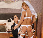 Dorothy Black & Eve Angel 4