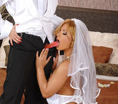 Dorothy Black & Eve Angel 7