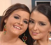 Juliana Grandi & Candy  Alex 16