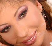 Valentina Velasques & Victoria 14
