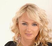 Ivana Sugar & Johanna Sweet 2