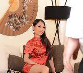 PussyKat Asian Anal - Handson Hardcore 2