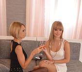 Charlyse Bella & Erica Fontes 2