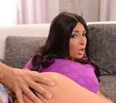 Anissa Kate - Handson Hardcore 6