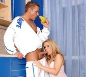 Diana Lion - Only Blowjob 3