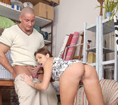 Cory Baby - Only Blowjob 5