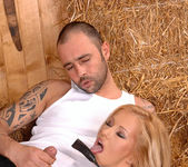 Linda Shane - Only Blowjob 8