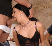 Lulu - Only Blowjob 3