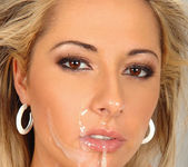 Daria Glower - Only Blowjob 15