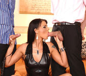 Simony - Only Blowjob 8