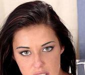 Claudia Ferrari - Only Blowjob 16