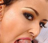 Juliana Grandi - Only Blowjob 5