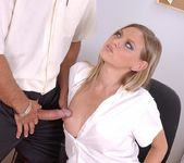 Victoria Swinger - Only Blowjob 6