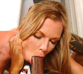 Ulrika - Only Blowjob 12