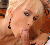 Blue Angel - Only Blowjob 6