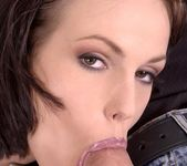 Ritta Neri - Only Blowjob 4