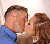Jennifer Love - Only Blowjob 4