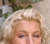 Kristina Blond - Only Blowjob 16