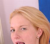 Mischel Crazy - Only Blowjob 16