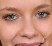 Viktoriya Y. - Only Blowjob 16
