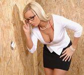 Cindy Dollar - Only Blowjob 2