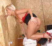 Cindy Dollar - Only Blowjob 13