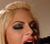 Valentina Rossini - Only Blowjob 4