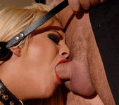 Valentina Rossini - Only Blowjob 12
