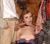 Dona - Only Blowjob 6