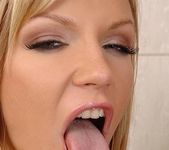 Alisson - Only Blowjob 12