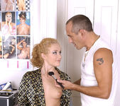 Polina - Only Blowjob 2