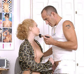 Polina - Only Blowjob 4