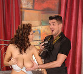 Dominno - Only Blowjob 3