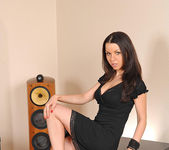Christina Shmidt - Only Blowjob 2