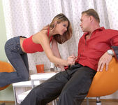 Simony - Only Blowjob 4