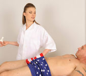 Johane Johansson - Only Blowjob 3